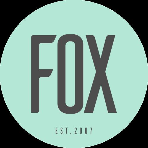 2016_07_25 FoxModels_final