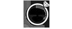 wwwexpo-logo